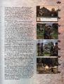 SIII on Questor Magazine Vol 4-No 2 003.png