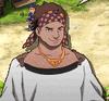 Citro Village Man