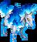 S1 Hell Unicorn