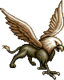 SII Hippogriff