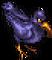 S1 Crow
