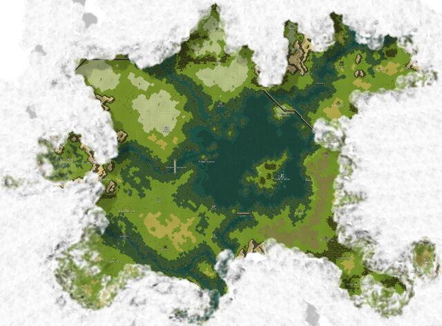 Image - Suikoden-1-Map.jpg   Suikoden Wikia   FANDOM ...