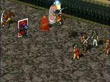 Bandit Attack