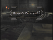 STac Locations Ruins Level 5