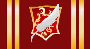 Flag of Dunan