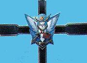 Flag of Godwin