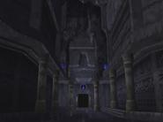 Great Hollow Hallway