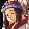 SIV Ugetsu Portrait