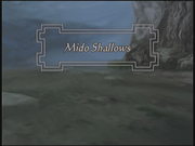 STac Location Mido Shallows