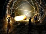 Sorcerer Attack