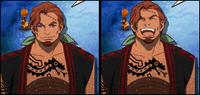 Dromon Expression