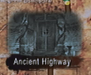 Ancient Highway