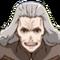 Evilaaron angry