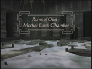 STac Location Mother Earth Chamber