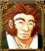 Chuck Portrait