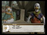 Duck Clan