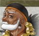 S3 Piccolo Portrait