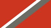 Flag of Tinto
