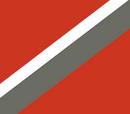 Tinto Republic