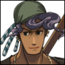 Garegado-avatar