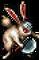 S1 Slasher Rabbit