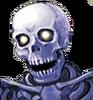 Skeleton (Sword)