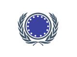 Island Nations Federation