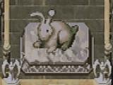 Guardian Deity