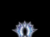 Gate Rune