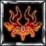 Wiki Hero Badge