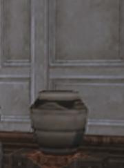 SS Calerian Urn