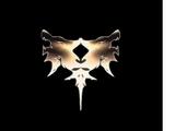 Beast Rune