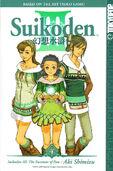 Suikoden-iii-volume-4