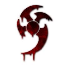 Rune of Destruction White