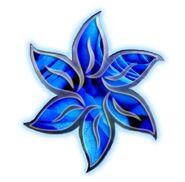 Rune of Seasons white