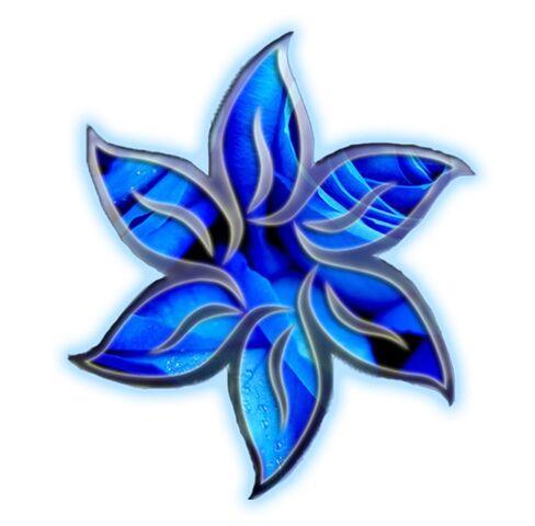 File:Rune of Seasons white.jpg