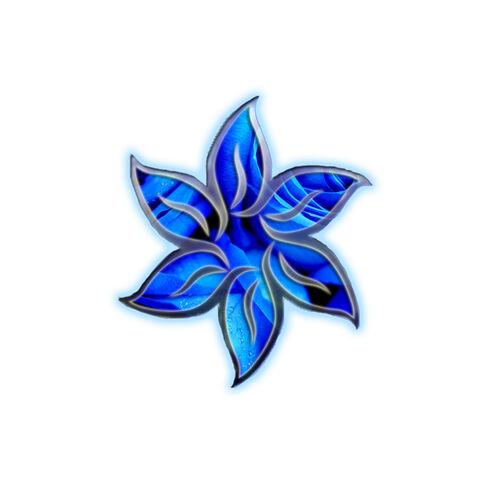 File:Rune of Seasons White .jpg