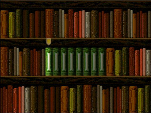 File:Old books.jpg
