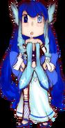 Suishou Suine (Request to Aloofcloud)