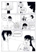 Doll's Thoughts - Page 1 - English