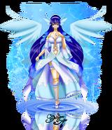 Suishou Suine (Request to Emy-san)