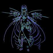 Suishou Lightwire