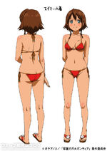 644494-gargantia illustrations 05 02