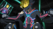Suisei no Gargantia - 01 - Large 03