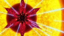 -HorribleSubs- Suisei no Gargantia - 01 -720p-.mkv snapshot 05.01 -2015.05.02 20.50.23-