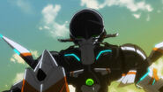 Suisei no Gargantia - 02 - Large 05
