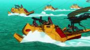 Piratekite