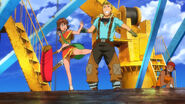 Suisei no Gargantia - 04 - Large 10