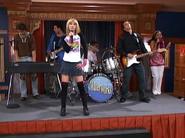 Band In Boston (Screenshot 4)