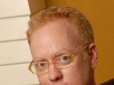 Patrick Bristow